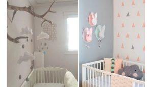 decorar habitación